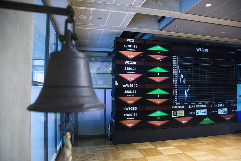 ES-System oczekuje dobrych wyników sprzedaży