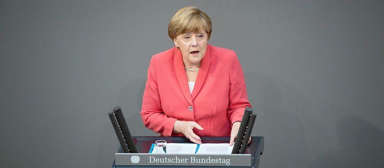 Kryzys w Grecji nie wzrusza Niemców. Ponad połowa uważa, że planowane porozumienie jest złe