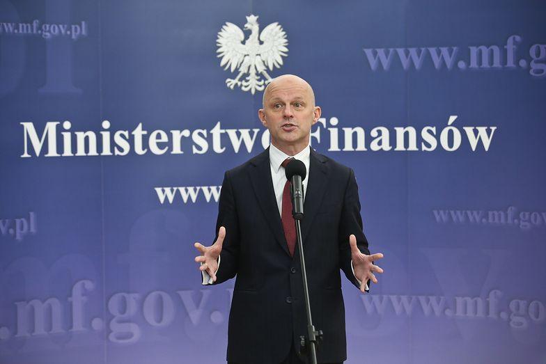 Budżet UE 2017. Resort Pawła Szałamachy chwali ustalenia Brukseli