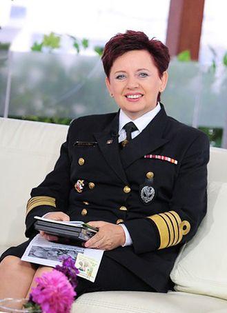 Dolnośląskie: We Wrocławiu o roli kobiet w wojsku