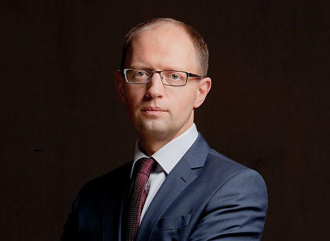 Gaz skroplony. Ukraina nadal planuje zbudować terminal LNG