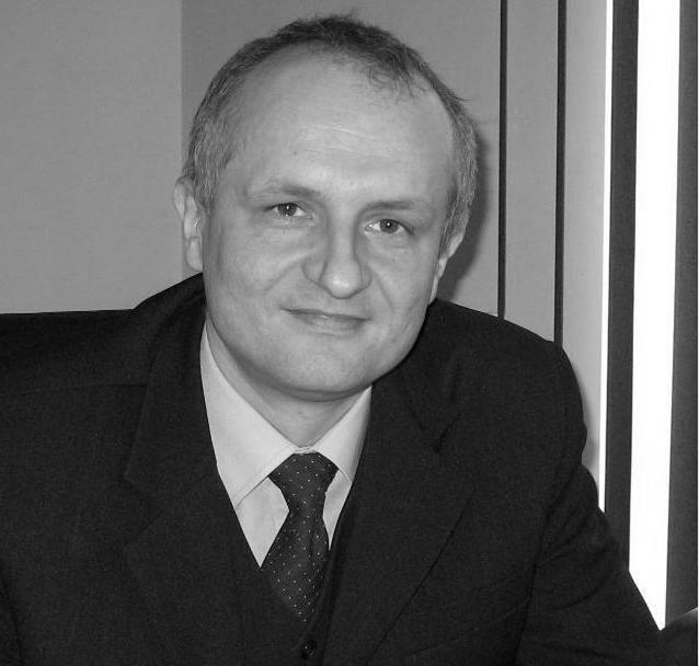 Zajączkowski: Trump miesza cłami