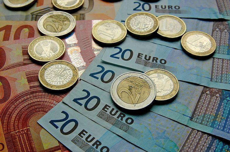 Błędy w zamówieniach publicznych z wykorzystaniem unijnych środków. Unia wstrzyma nam płatności?