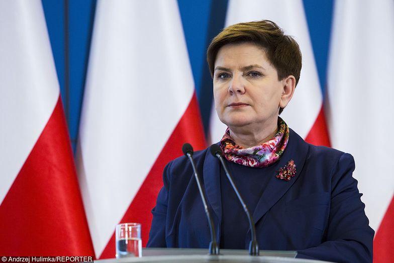 Via Baltica. Rząd obiecuje sześć przetargów, część już w tym roku