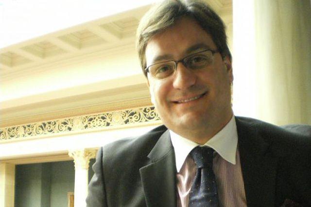 Doradca premiera Grecji dla Money.pl: To były trzy lata chaosu