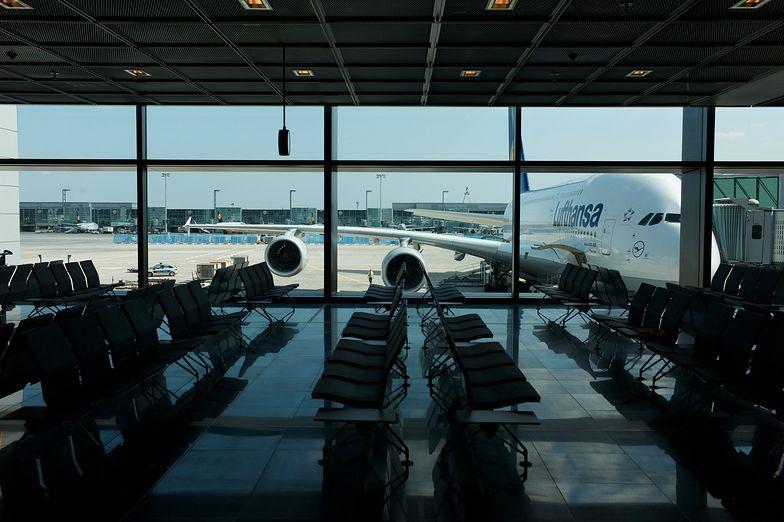 Terroryzm w Europie. Czesi wzmacniają ochronę na lotniskach