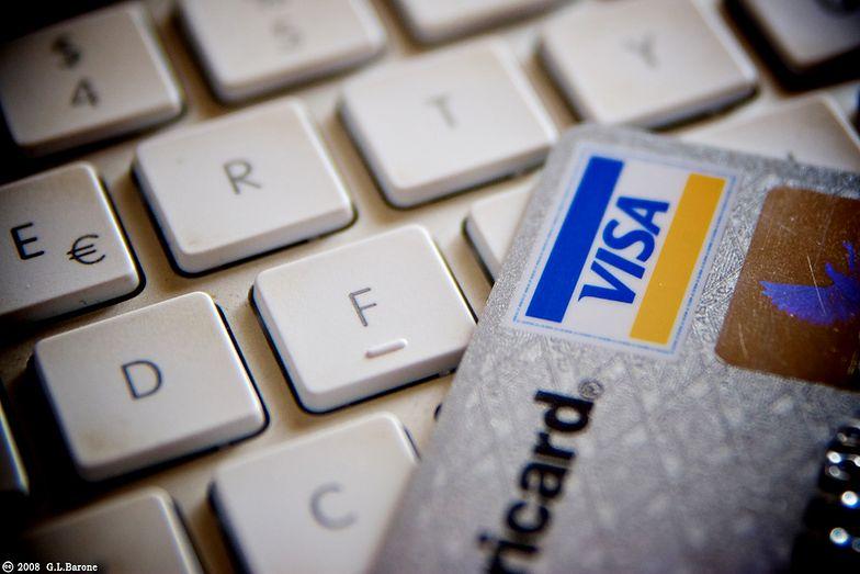 Gwarancja rozruchowa dotyczy zakupu towarów używanych