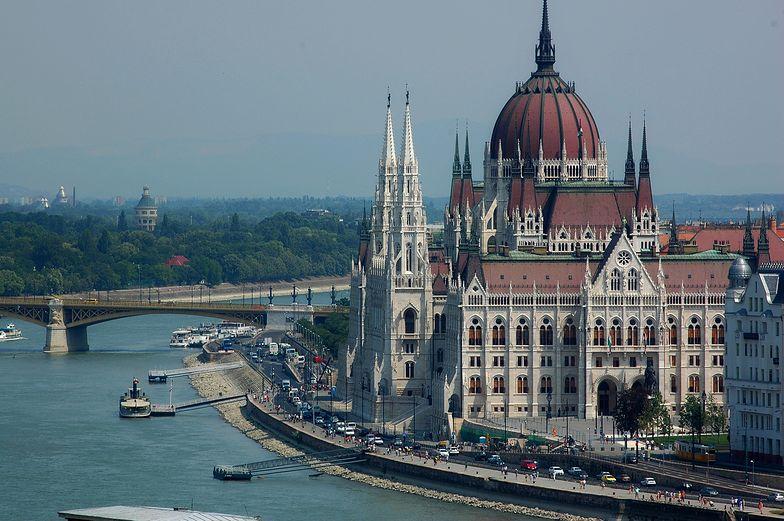 Dyrektywa o delegowaniu pracowników. Węgierskie ministerstwo zajęło stanowisko