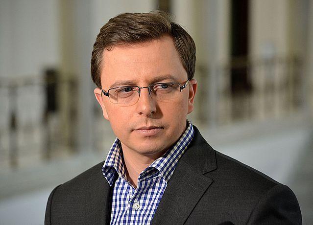 SLD apeluje do premier Kopacz
