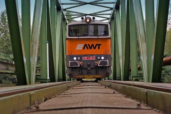 PKP Cargo kupuje wielkiego konkurenta