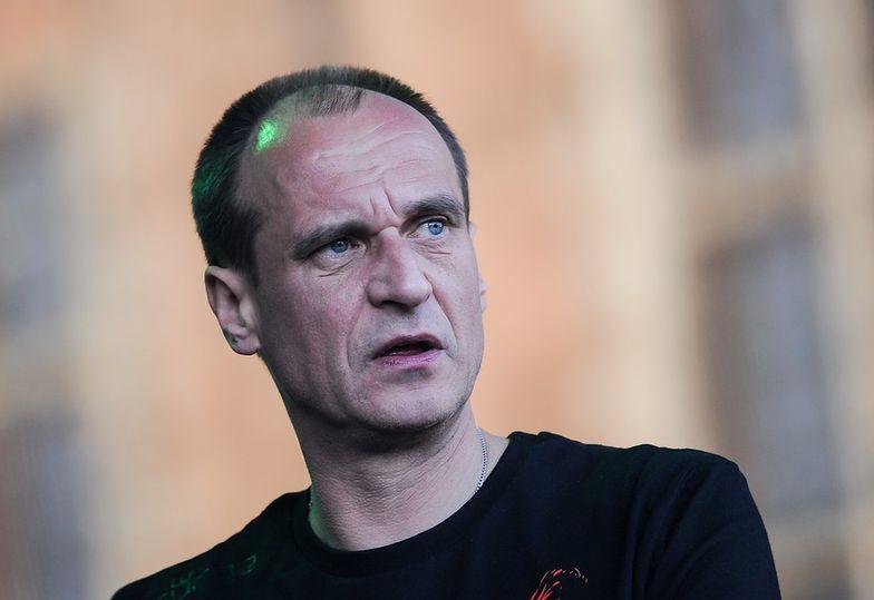 Paweł Kukiz proponuje, by nawet jeśli nie uda się powołać sejmowej komosji śledczej, stworzyć ją na wzór komisji ds. reprywatyzacji