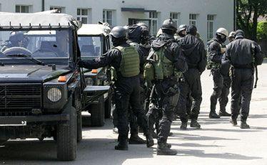 Przemysł zbrojeniowy w Polsce. Jutro rząd zdecyduje o rozpoczęciu konsolidacji
