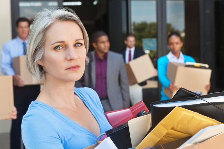 Prawo do rozwiązanie umowy o pracę bez wypowiedzenia w pewnych okolicznościach ma zarówno pracodawca, jak i pracownik
