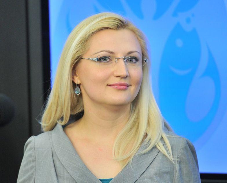 Posłanka Beata Bublewicz przegrała w sądzie pracy z byłą asystentką