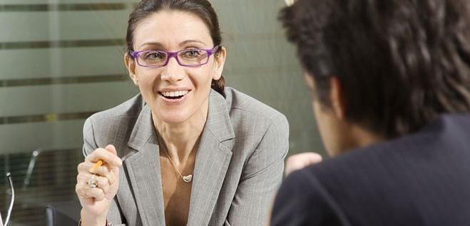13 grzechów głównych kandydatów do pracy
