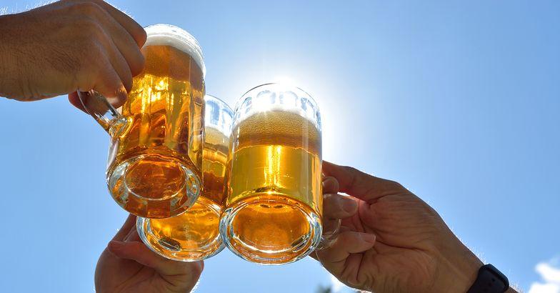 Wyniki Grupy Żywiec. Sprzedali więcej piwa, ale po niższych cenach