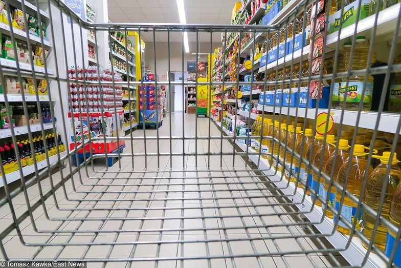 Na Węgrzech zakaz handlu w niedziele upadł. W Polsce może odnieść sukces