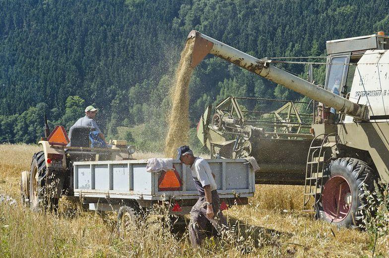 Dopłaty do kredytów dla rolników. ARiMR dorzuca 100 mln zł