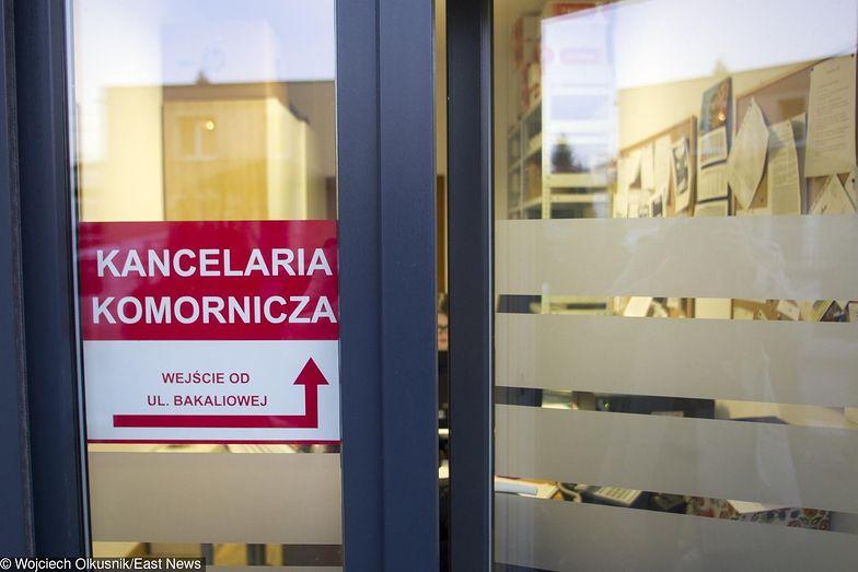 Długi Polaków rosną. Rekordzista winny jest blisko 68 mln zł