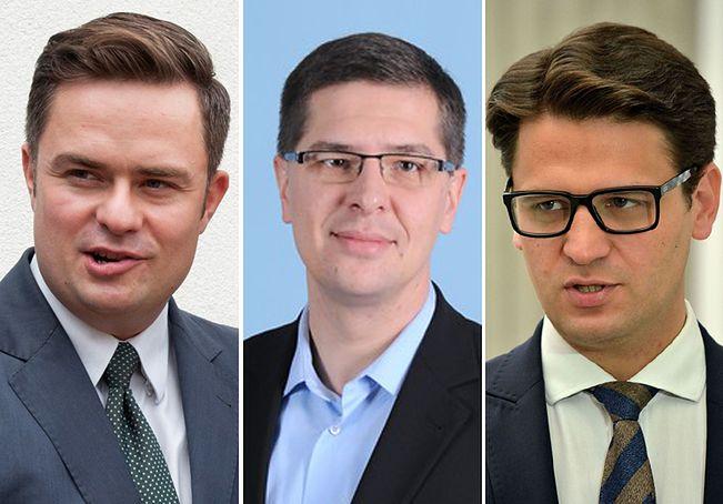 Zagraniczne wyjazdy posłów. Jutro spotkanie audytorów z marszałkiem Sejmu