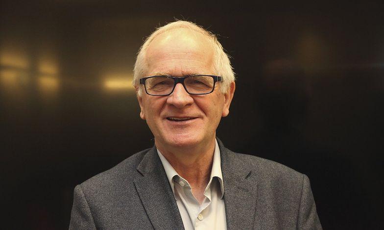 Krzysztof Czabański jest obecnie posłem i przewodniczącym Rady Mediów Narodowych. Ale to się może zmienić
