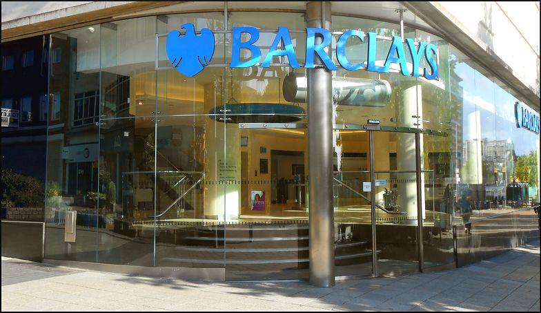 20 banków europejskich ma miliony dochodów w rajach podatkowych, choć nie zatrudnia tam żadnego pracownika