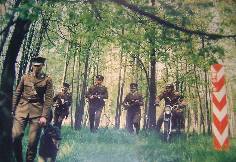 Represjonowani przez wojsko w PRL dostaną odszkodowania. Prezydent podpisał nowe prawo