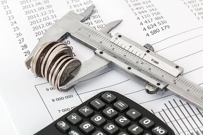 Rząd dociska śrubę najbogatszym. Zmiany podatkowe w 2019 r.