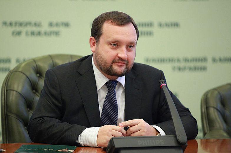 Wicepremier Ukrainy: Nie planujemy członkostwa w Unii Celnej