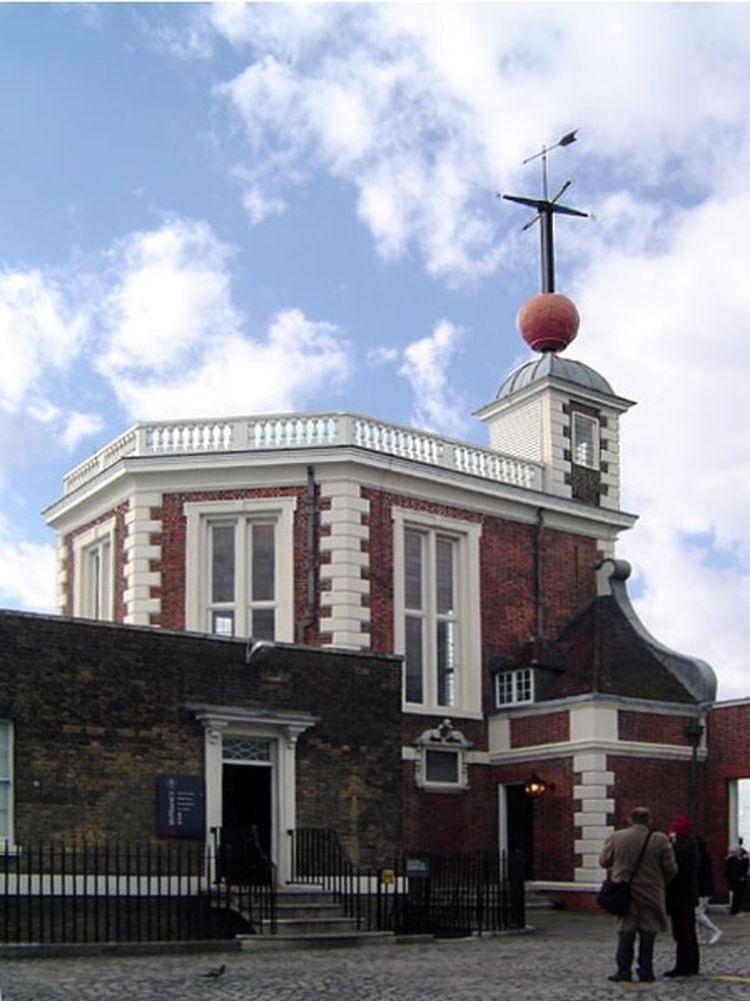 Opłaty w brytyjskich muzeach. Najważniejsze placówki tracą przez cięcia rządu