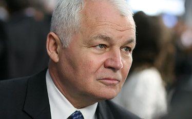 Jan Krzysztof Bielecki dla Money.pl: OFE to niesprawiedliwy i za drogi system