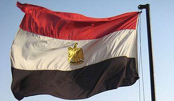 Konflikt w Egipcie. 52 członków Bractwa Muzułmańskiego zostało skazanych