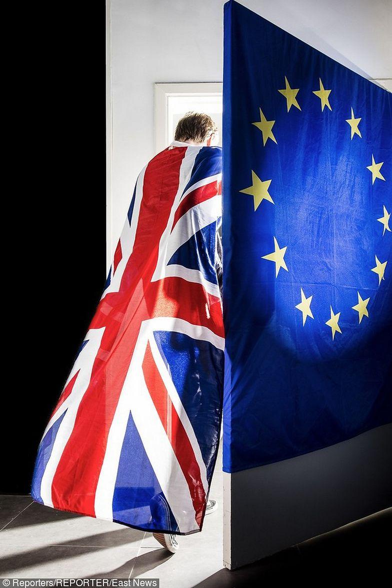 Trudny Brexit. Coraz więcej różnic w negocjacjach