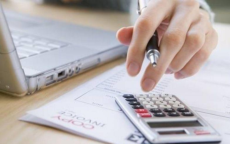 PIT zerowy służy wykazaniu przysługujących podatnikowi ulg