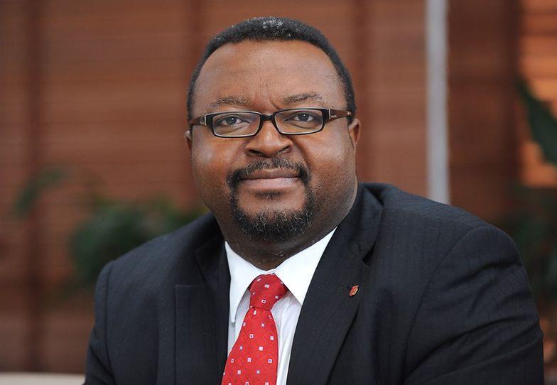 Godson: wizyta premiera w Nigerii potrzebna