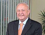 Zbigniew Grycan, producent lodów