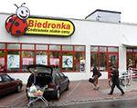 Gigantyczne inwestycje właściciela Biedronki