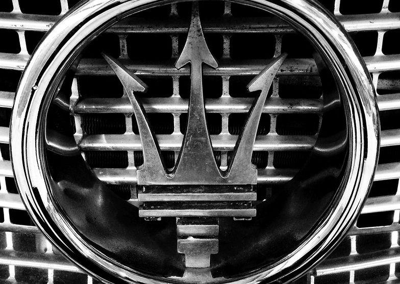 Maserati wycofuje do przeglądu tysiące ekskluzywnych aut