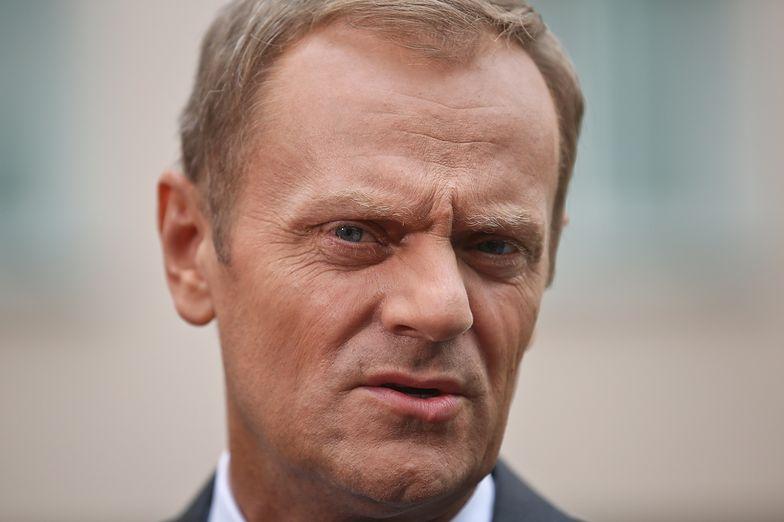 """""""Kaczyński brutalnie wykorzystuje śmierć bliskich"""""""