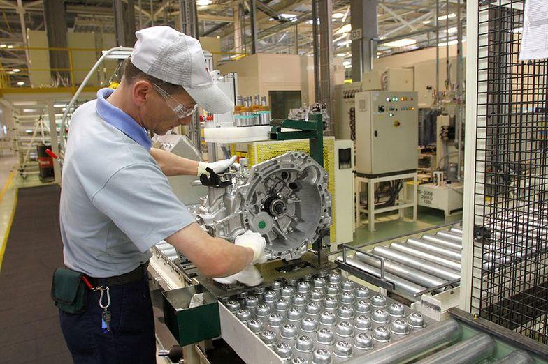 Rynek pracy w Polsce. Sytuacja poprawi się
