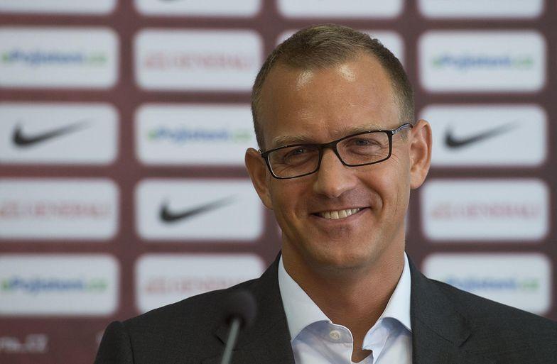 Daniel Křetínský potrafi wydać na jednego piłkarza tyle, ile Legia Warszawa wydaje w całym sezonie