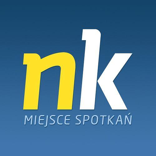 NK.pl dostępna na Windows Mobile