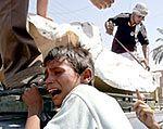 ONZ: Wojna domowa w Iraku wisi na włosku