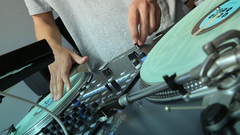 Pomysł na biznes: Szkoła DJ'ingu i produkcji muzycznej