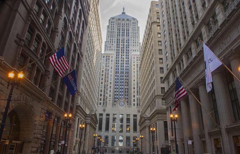 Chicago przegrało proces z polską barmanką