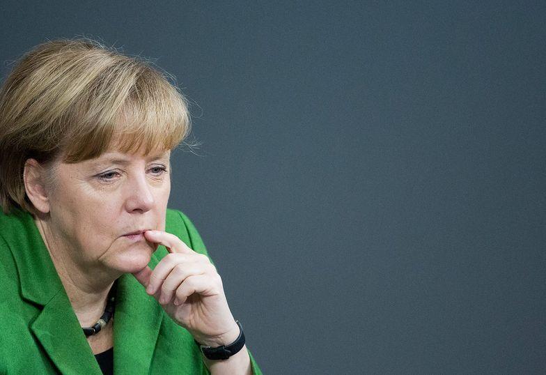 Władza w Niemczech. CDU i Zieloni chcą wspólnie rządzić Hesją