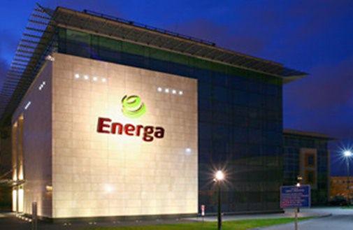 PGE zapewnia: Przejęcie Energi nie wpłynie na ceny prądu