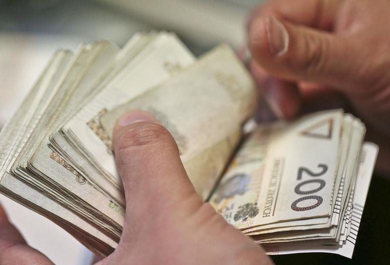 Przychód oraz dochód nie są pojęciami synonimicznymi w rozumieniu prawa podatkowego