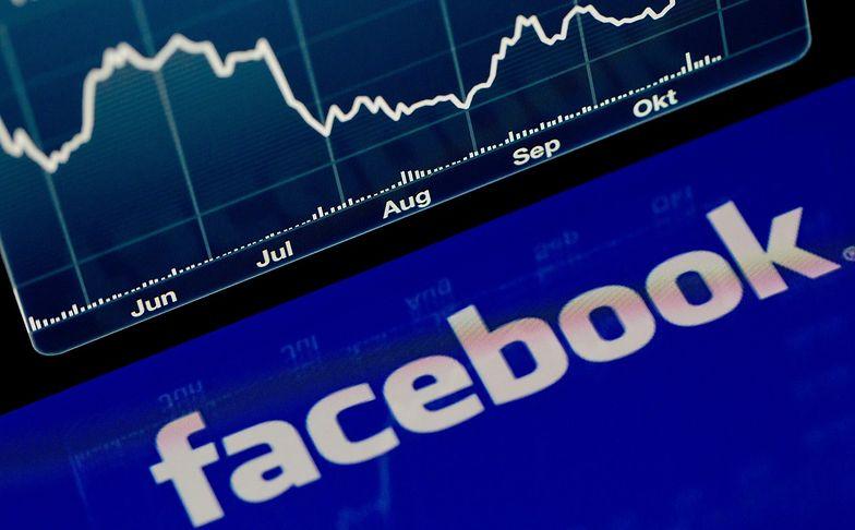 Przełom w Chinach w sprawie dostępu do Facebooka i Twittera