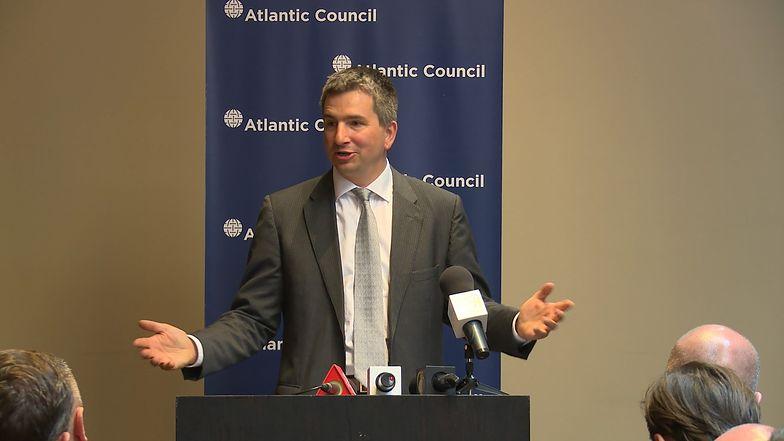 Mateusz Szczurek ujawnia, czy zmiany w rządzie obejmą resort finansów